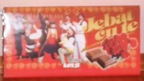 cokolada jebacute